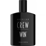 American-Crew-Win-Fragrance-100-ml.jpg